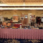 Arab Bazaar 2014